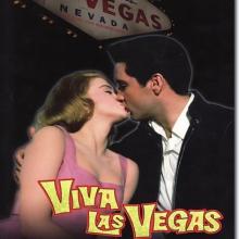 Viva Las Vegas Hardcover Book - JAT Publishing, Front Cover. - See more at: http://photos.elvispresley.com.au/movies/viva_las_vegas.html#sthash.ENwa6dpK.I3k4QRjb.dpuf