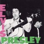 1956_elvispresley