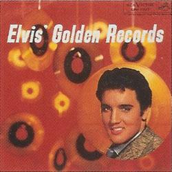 1958_goldenrecords