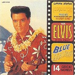 1961_bluehawaii