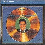 1963_goldenrecords3