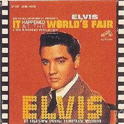 1963_ithappenedattheworldsfair