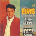 1964_kissincousins