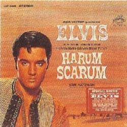 1965_harumscarum