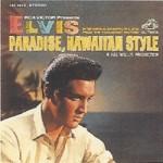 1966_paradisehawaiianstyle