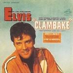 1967_clambake