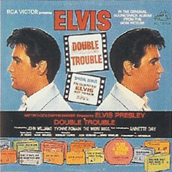 1967_doubletrouble
