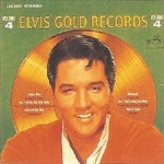 1968_goldenrecords4