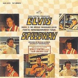 1968_speedway