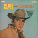 1969_elvissingsflamingstar