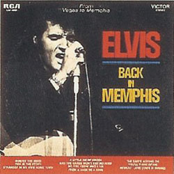 1970_backinmemphis