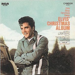 1970_christmasalbum