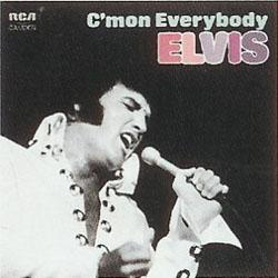 1971_cmoneverybody