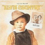 1971_elviscountry