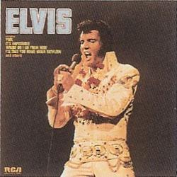 1973_elvisfoolalbum