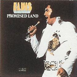 1975_promisedland