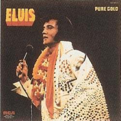 1975_puregold