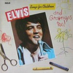 1978_elvissingsforchildrenandgrownupstoo