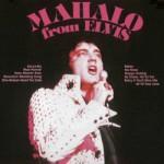 1978_mahalofromelvis