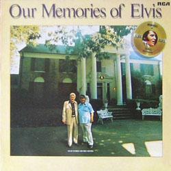 1979_ourmemoriesofelvis1