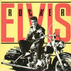 1984_rocker