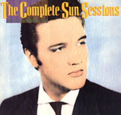 1987_thecompletesunsessions