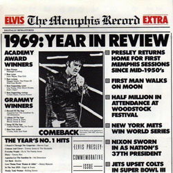 1987_thememphisrecord