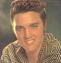 1987_thetoptenhits