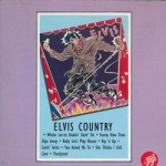 1988_elviscountry