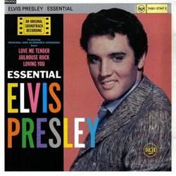 1988_essential1