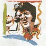 1988_thealternatealoha