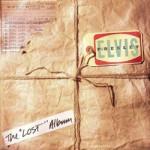 1991_thelostalbum