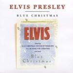 1992_bluechristmas