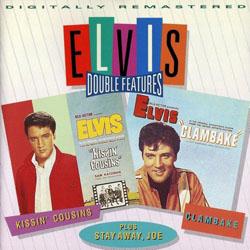 1994_doublefeatures_kissincousins_clambake