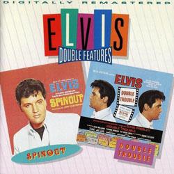 1994_doublefeatures_spinout_doubletrouble