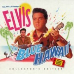 1997_bluehawaii_expandedcd_collectors