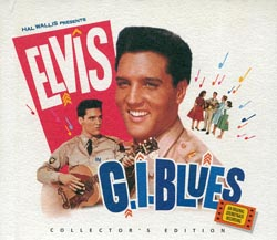 1997_giblues_expandedcd_collectorsedition