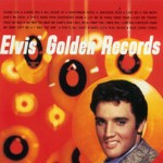 1997_goldenrecords1_expandedcd