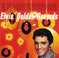 1997_goldenrecords1_expandedcd