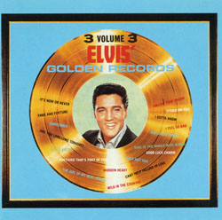 1997_goldenrecords3_expandedcd