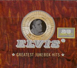1997_greatestjukeboxhits
