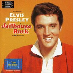 1997_jailhouserock_cd