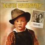 2000_elviscountry_cd_expanded