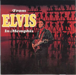 2000_fromelvisinmemphis_cd_expanded