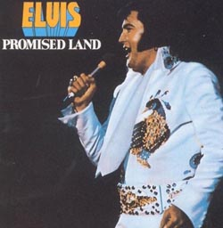 2000_promisedland_cd_expanded
