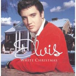 2000_whitechristmas