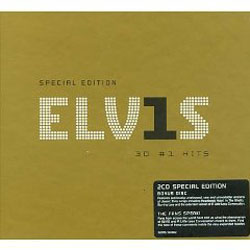 2003_30_1hits_specialedition