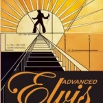 advanced-elvis-course_1593762437_322x498