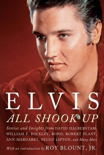 all-shook-up_140278418X_337x499