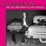all-shook-up_1435298233_200x292
